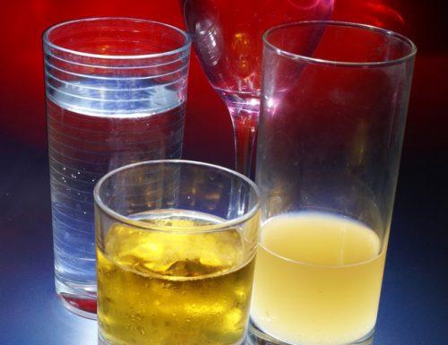Il binge drinking tra adolescenti: strategie per i genitori.