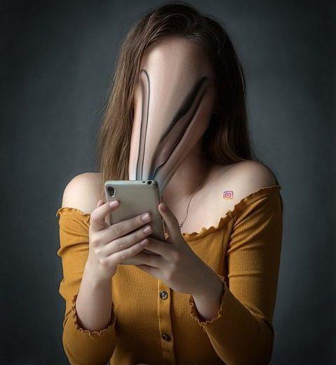 Social Network: consigli per l'uso consapevole!